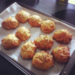 cheddar-biscuits-7.jpg