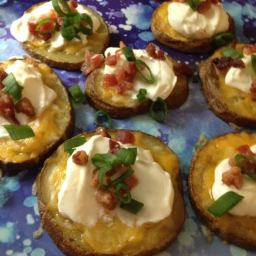 cheese-and-bacon-potato-rounds-35.jpg