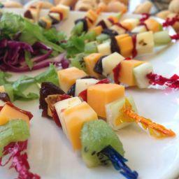 cheese-and-fruit-kebabs-3.jpg