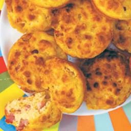 cheese-and-ham-muffins-f3b25a-81f021c38c083c4cf127a3f5.jpg