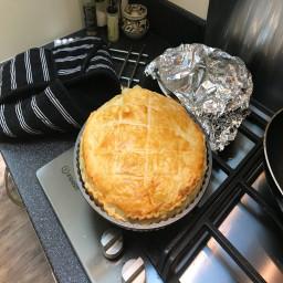 cheese-and-onion-pie-1b10080c4361f1c90772d90b.jpg