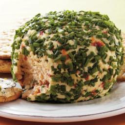 cheese-ball-cfc15a.jpg
