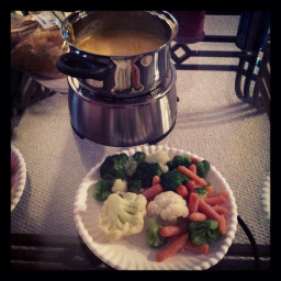 cheese-fondue-8.jpg