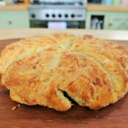 cheese-scone-loaf-2421173.jpg