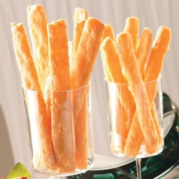 cheese-straw-28c61f2de653db0a16d80f47.jpg