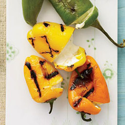 cheese-stuffed-grilled-peppers-4.jpg