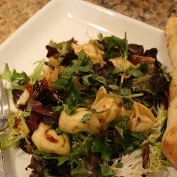 cheese-tortellini-salad-with-sun-dr.jpg