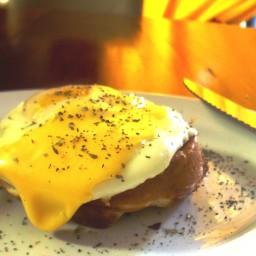 cheese-waffles-3.jpg