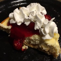 cheesecake-17.jpg