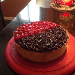 cheesecake-89df896606c2b8a24138916c.jpg