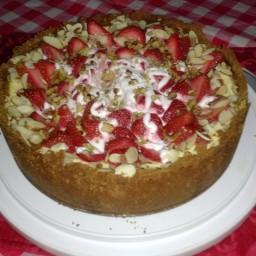 cheesecake-factory-cheesecake-17.jpg