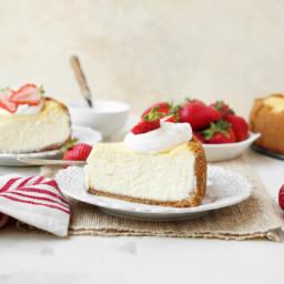 cheesecake-factory-cheesecake-2140457.jpg