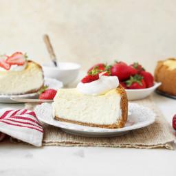 cheesecake-factory-cheesecake-2639930.jpg