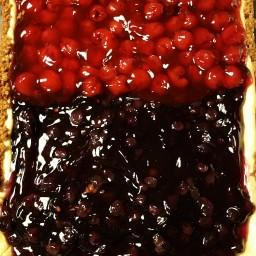 cheesecake-factory-cheesecake-77f19c1daadf5c56a0bf7042.jpg