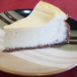 cheesecake-factory-cheesecake-d326e5a8c70f67c6e0976160.jpg