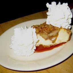 cheesecake-factory-warm-caramel-top.jpg