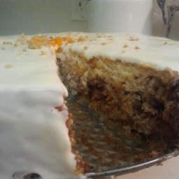 cheesecake-factorys-carrot-cake-che-4.jpg