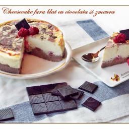 cheesecake-fara-blat-cu-ciocolata-si-zmeura-1923567.jpg