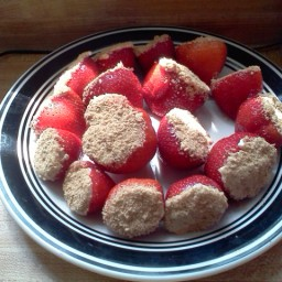 cheesecake-stuffed-strawberries-6.jpg