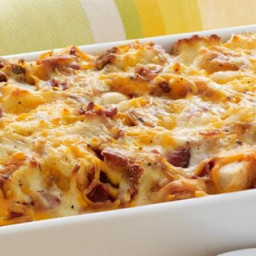 cheesy-bacon-and-egg-brunch-casserole-recipe-2153264.jpg