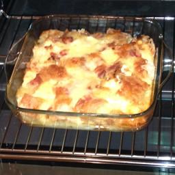 cheesy-bacon-egg-brunch-casserole-10.jpg