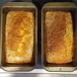 cheesy-beer-quick-bread-04bd44ff19004f70409ec090.jpg