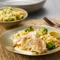 cheesy-chicken-broccoli-rice-s-3370dc-722d821a9bea83cc104c32ec.jpg
