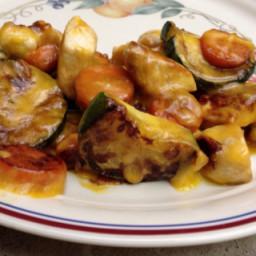 cheesy-chicken-skillet-dinner-2.jpg