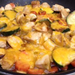cheesy-chicken-skillet-dinner.jpg
