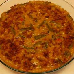 cheesy-green-bean-casserole.jpg