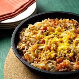 cheesy-hash-brown-skillet-dinner.jpg