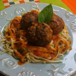 cheesy-meatballs-with-spaghetti-3.jpg