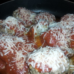cheesy-meatballs-with-spaghetti-4.jpg