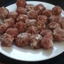 cheesy-meatballs-with-spaghetti-6.jpg