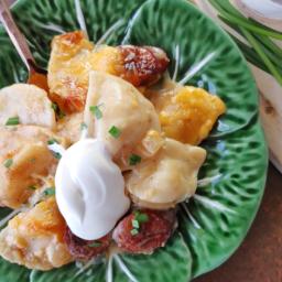 cheesy-pierogi-kielbasa-casserole-2730720.png