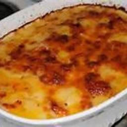 cheesy-potato-scallop.jpg