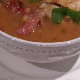 chef-john39s-duck-sausage-and-shrimp-gumbo-recipe-2446710.jpg