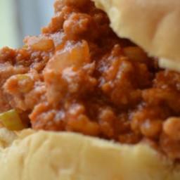 chef-john39s-turkey-sloppy-joe-ccd612-1115616335e54c0fd8a8e1ba.jpg