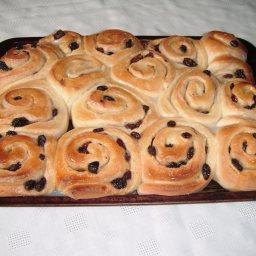 chelsea-buns-in-the-bread-machine-5.jpg