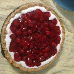cherry-cheesecake-pie-2.jpg