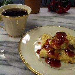 cherry-chocolate-chip-scones-3.jpg