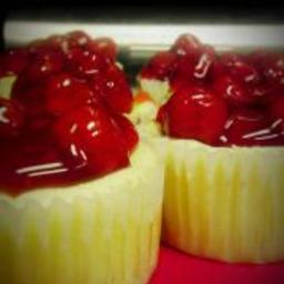 cherry-cream-cheese-tarts-11.jpg