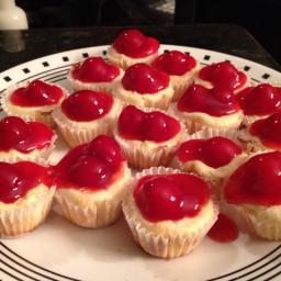 cherry-cream-cheese-tarts-13.jpg
