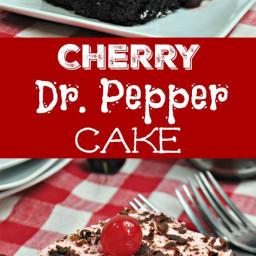 cherry-dr-pepper-cake-2279143.jpg