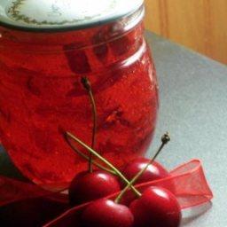 cherry-jam-2.jpg