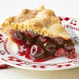 cherry-pie-cb4776-91476ec1c43a50079c8a0e15.jpg