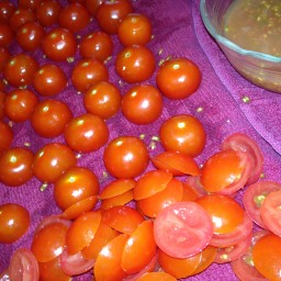 cherry-tomatoes-filled-with-basil-c-3.jpg