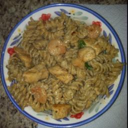 chesapeake-bay-pasta-chicken-and-sh-3.jpg