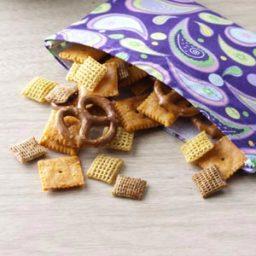 chesapeake-snack-mix-recipe-2.jpg