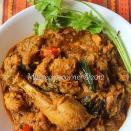 chettinad-chicken-curry-2.jpg